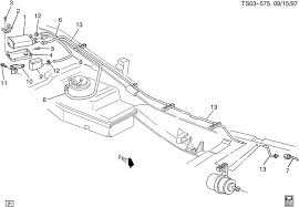 2001 gmc jimmy engine diagram 2001 wiring diagrams