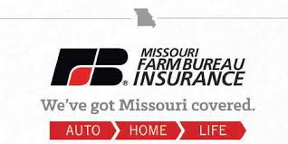 Need to know what time american family insurance in cassville opens or closes, or whether it's open 24 hours a day? 2