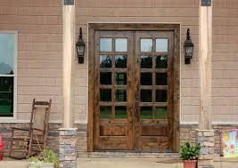 french front doorsdoor  French Front Door Extraordinary Antique French Front Door