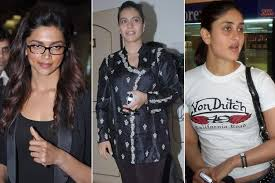 bollywood actresses without makeup will leave you shocked