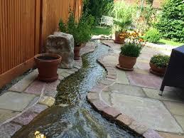 Ideen Zur Gartengestaltung Und Umgestaltung Bilder Kunstrasen Garten