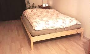 86 Einzigartiglager Das Schlafzimmer Landhausstil Weiß Bett