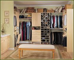 interior home menards closet wire shelving design appealing menards closet ideas