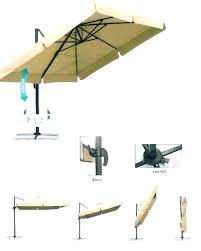 patio umbrella pole replacement treasure garden umbrella pole replacement patio umbrella repair parts patio umbrella likewise
