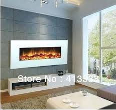 white fake fireplace free to wall in electric fireplaces from home appliances on group ana