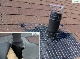 roof vents plumbing roof vent e54