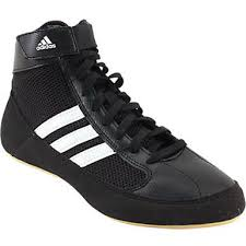 adidas youth wrestling shoes. adidas youth wrestling shoes l