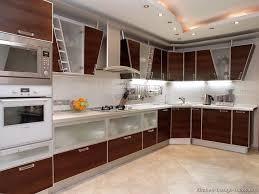 Small Picture Unique Kitchen Cabinet Ideas Interior Design