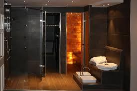 wet room lighting. Wet Room Lighting I