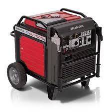 electric generators. Image Honda EU7000is Generator With Electronic Fuel Injection. To Enlarge The Image, Click Or . Electric Generators 5