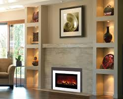 electric fireplaces fireplace distributors custom insert install nickel stylefont size href free standing gas log burner