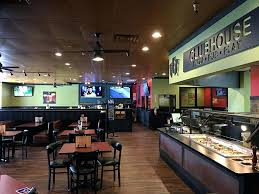 round table pizza chico ca multi concept owner acquires round table pizza equipment reports round table round table