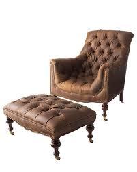 full size of slipcovers armchair set bath and beyond settler ridge slipcover round azalea settee sofa