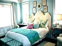 teen bedroom ideas teal and white. Teal Bedroom Ideas Color Furniture Beautiful Best White And Has Teen