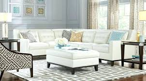 family room couches room couches living room large couches white furniture extra sofas big small for