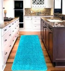 navy kitchen rug striped s pp