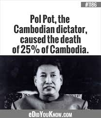 Pol Pot Quotes Beauteous Pol Pot Quotes Beauteous Pol Pot Quotes Rrrtv Motivational And