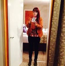 Glenda Dyott Facebook, Twitter & MySpace on PeekYou