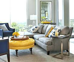 grey couch living room inspiration grey couch accent colors large size of living that go with grey couch