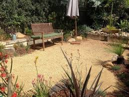 Small Picture australian native garden sydney natural native style garden http