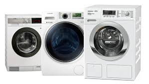miele washer dryer combo. Fine Miele Intended Miele Washer Dryer Combo E