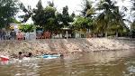 imagem de Apuiarés Ceará n-12