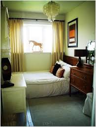 Modern Bedroom Tumblr Small Tumblr Bedroom For Couple Bedroom Charming Ideas About