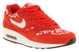 nike air max office. exellent nike nikeairmax1lredwtfastlovetrainers to nike air max office i