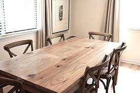 dining room tables reclaimed wood. Perfect Wood Dining Table Reclaimed Wood Parsons Kitchen Table In Room Tables E