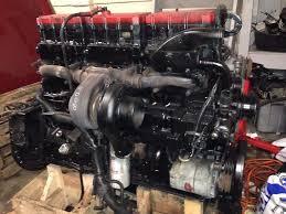 cummins n14 engine cummins n14 red tops diesel engine for n 14 celect plus
