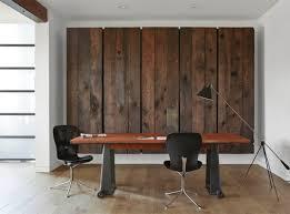 office designs photos. 22 warm wooden home office designs photos