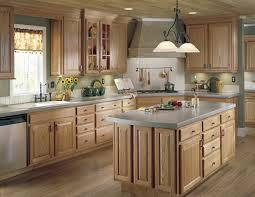 kitchens designs 2013. Country Kitchen Designs 2013 Kitchens I