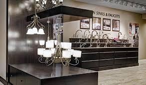 Decor Design Center Of Richmond Adorable Alluring Richmond American Homes Design Center Vibrant Awesome R32