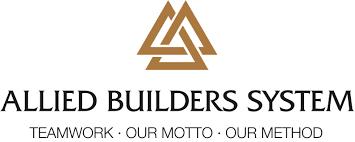 member spotlights allied builders system e noa corporation allied builders system