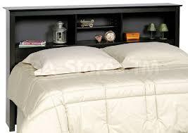 Sonoma Bedroom Furniture Headboards Footboards Side Rails Bed Frames Prepac Sonoma