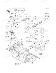 Beautiful allis chalmers 200 wiring diagram pictures inspiration