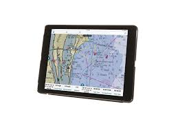 Best Apps For Boaters Boating Magazine