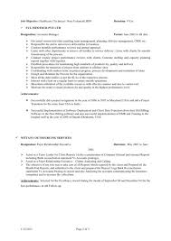 Bpo Experience Resume Templates. sample bpo resume resume cv cover ...
