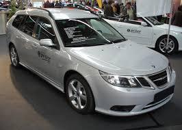 File:Saab 9-3 Sport Combi Vector 1.9 TiD.JPG - Wikimedia Commons