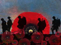 Image result for remembrance day