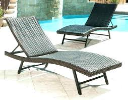 outdoor chaise lounge covers patio chaise lounge outdoor patio chaise lounge cover outdoor patio chaise lounge