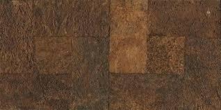 s cork wall tiles bark uk