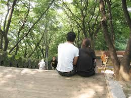 「夏休み カップル デート」の画像検索結果