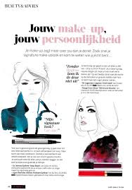 Sephora Face Chart Recent Work Jessica Durrant Illustration
