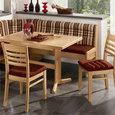Мебель для <b>столовой</b> комнаты (фото) - купить <b>столовую</b> мебель ...