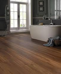 Laminate Bathroom Tiles Wood Floor Over Tile Wb Designs