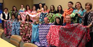 Nurses Christian Fellowship Ncf Duquesne University