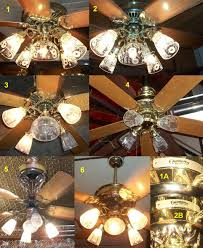 full size of furniture charming casablanca chandelier ceiling fan 24 wonderful fans in stylish design for