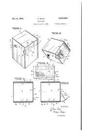 Kohler charging wiring diagram engine schematic with 20 hp