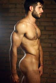 363 best images about Sexy Men on Pinterest Bisexual Jason.